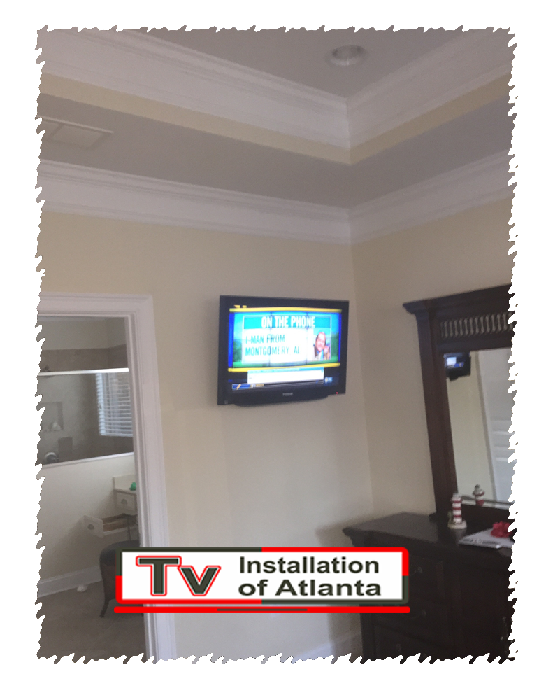 We Take Care Of All Your Home Entertainment Needs Tv