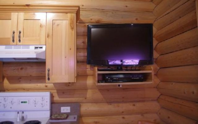 TV Installation of Lithonia 640x400 - Lithonia TV Installation