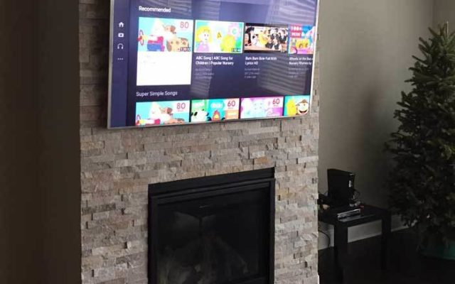 Tv Installation Of Roswell In Ga Is The Ultimate Source For All Your Mounting And Needs We Also Specialize Home Theater
