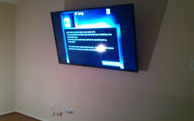 Tv Installation Vinings Mounting Install Service Company 30339